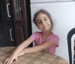 الصحة: فريق التحقيق يوصي بإحالة حادثة الطفلة لين إلى النائب العام