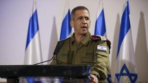 الاحتلال لا يستبعد شنّ عملية عسكرية واسعة بالضفة