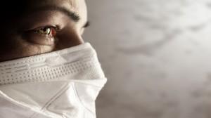 البلبيسي: نسبة الإصابات بالمدارس أقل من المتوقع