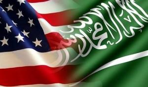 صفقة عسكرية كبيرة بين أميركا والسعودية