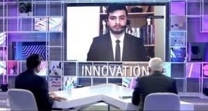 قطر: قبول اختراعين أردنيين في برنامج نجوم العلوم