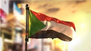 السودان يكشف عن اسم منفذ محاولة الإنقلاب