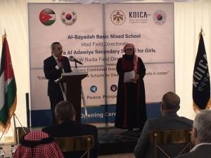 ابو قديس: لا عودة عن التعليم الوجاهي في المدارس