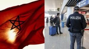 هروب 3 لاعبين من منتخب المغرب لحظة وصولهم إلى إيطاليا