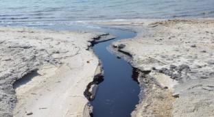 وزارة المياه تكشف حقيقة