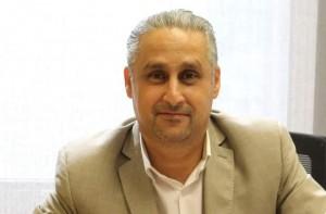 مجانية التعليم – بقلم .. أحمد سالم غنيمات
