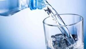 كيف تحافظ على جسمك من الجفاف؟