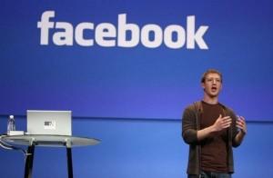فيسبوك تكشف سبب انهيار نظامها العالمي