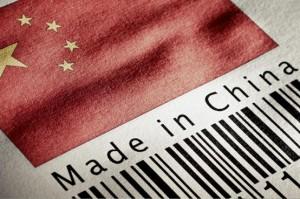 الأردن يغطي 20 % من احتياجاته من الصين