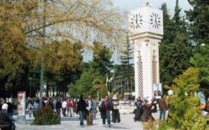 عودة التعليم الوجاهي للجامعات الحكومية غدا