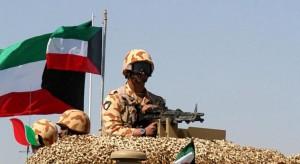 الكويت تسمح للنساء الالتحاق بالجيش