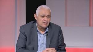 وزارة العمل: لم ترد لمكتب الوزير أي استقالة للأمين العام ويمارس اعماله كالمعتاد