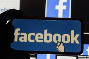 أعطال جديدة بفيسبوك.. ومخاوف من عودة الكابوس