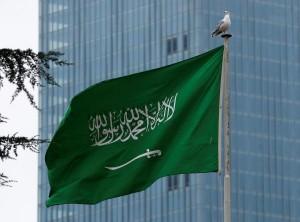 السعودية تخفف الإجراءات الاحترازية الخاصة بكورونا