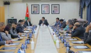 الناصر: ابلغنا 1200 معلم عند تعيينهم بعدم حصولهم على رواتب تقاعدية