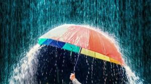 طقس العرب: فرص الامطار هذا الخريف قليلة