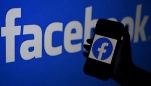 هل تورطت فيسبوك في الفوضى الأمريكية؟