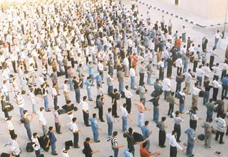 """""""التربية"""" تقرر رسميا تعطيل المدارس خلال """"رمضان"""""""