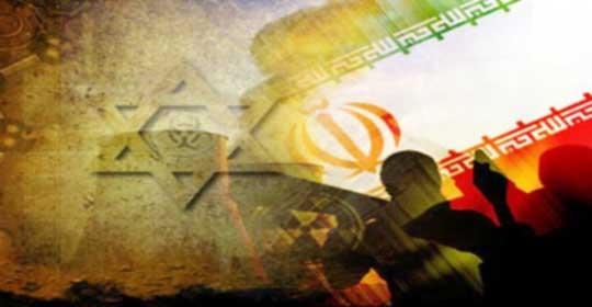 للمرة الأولى..وثيقة أمريكية رسمية تؤكد أن إسرائيل دولة نووية عظمى