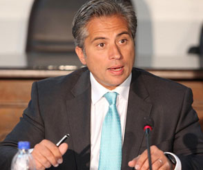 وزير التخطيط :550 مليون دولار منح تم الالتزام بتقديمها للاردن العام الحالي