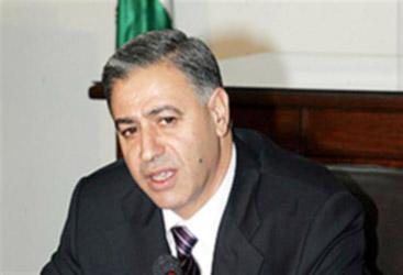 مجلس الإقليم يضم 40 عضوا منتخبا وكوتا نسائية بواقع 8 عضوات