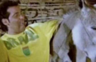 """بعد أغنية """" بحبك ياحمار"""".. اليابان تطلب من مصر شراء مليون حمار مقابل نصف مليار دولار"""