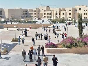الطراونة: 10% من تخصصات الجامعات الرسمية تحقق معايير الاعتماد الخاص
