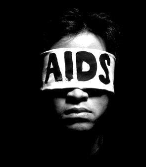 6 اصابات بمرض الايدز خلال الربع الثاني لعام 2010