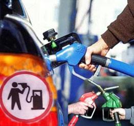 توقعات بتخفيض أسعار المشتقات النفطية الخميس المقبل
