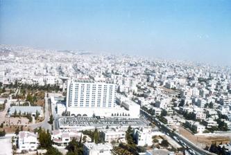 مشروعات اردنية مصرية مشتركة لتطوير شبكة الطرق والموانئ وإنشاء مناطق تخزين