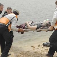 20 حادث غرق أدت إلى 15 وفاة منذ بداية العام