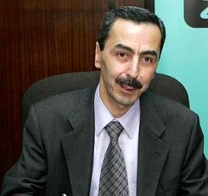 استقالة ابوقديس من رئاسة جامعة الطفيلة التقنية