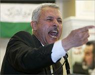 العرموطي يرفع دعوي قضائية دولية ضد مجازر قادة إسرائيل في غزة