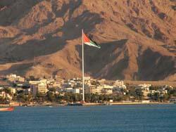الحكومة تسحب مسؤولية إدارة مناطق وادي عربة من سلطة العقبة الخاصة