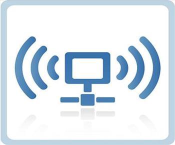 """""""الأمن العام"""" تحذر المواطنين من إساءة استخدام الإنترنت اللاسلكي"""