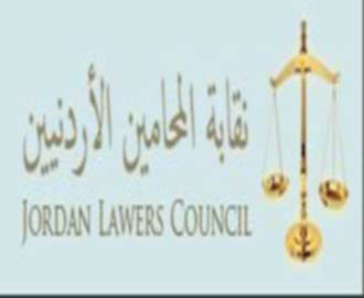 3 أسباب وراء سخونة انتخابات المحامين غدا