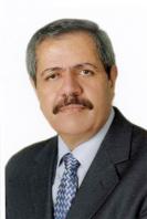 الكركي يعلن تعيين اوائل البكالوريوس ورفع مخصصات البحث العلمي
