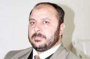 «جبهة العمل الإسلامي»: الأردن يعاني حالة انسداد سياسي والإصلاح بات مطلباً ملحاً