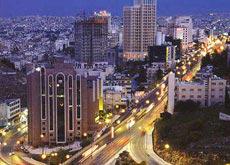 5.3 مليون عدد ملكيات الأردنيين العقارية