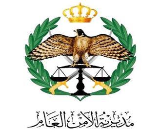 القبض على عصابة تهدد المواطنين وتبتزهم  في اربد
