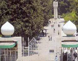 اقرار الزيادة على رواتب أعضاء هيئة التدريس وموظفي الجامعة الاردنية