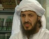 """الافراج عن المقدسي بعد توقيفه على ذمة قضية """"مخالفة سير"""""""