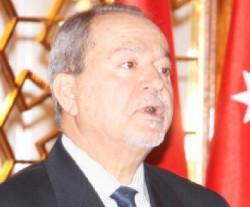 نص قرار وزير التربية واسماء الموظفين المحالين على الاستيداع