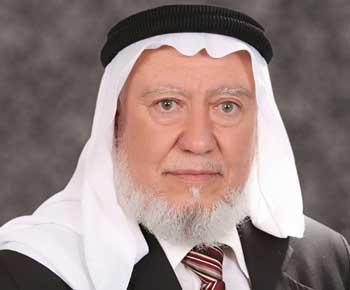 نواب «العمل الإسلامي» يطالبون بعدم محاكمة الزميل محادين