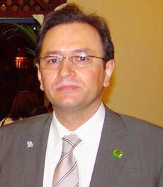أمين عمان يضلل الجهات الرقابية