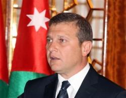 الاردن يوقع اتفاقا لتزويده بكميات اضافية من الغاز المصري قريبا