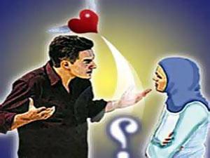 جمال قطب: فتوي حق الجيران في الطلب بتطليق الزوجين باطلة