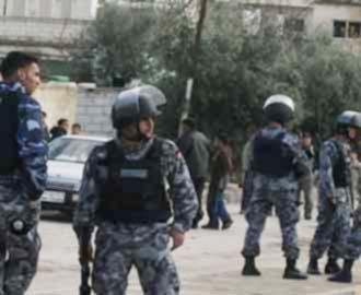 إصابة شخصان في مشاجرة عشائرية بالكرك والأمن يطوق المنطقة