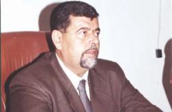 الدكتور الريماوي: تم تعديل شروط التجسير وعدم اشتراط معدل الثانوية