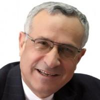 العجلوني نائبا لرئيس مجلس التعليم العالي